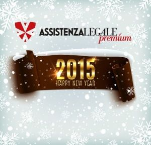 #Happy #New #Year #Assistenza #Legale #Premium http://www.assistenzalegalepremium.it/happy-new-year-felice-anno-nuovo-assistenza-legale-premium/