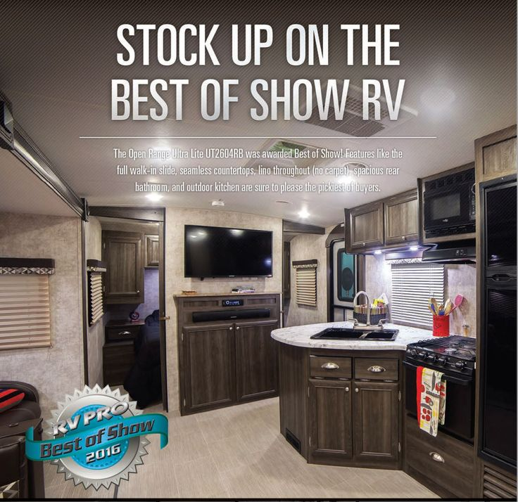 140 Best Fifth Wheel RVs Images On Pinterest