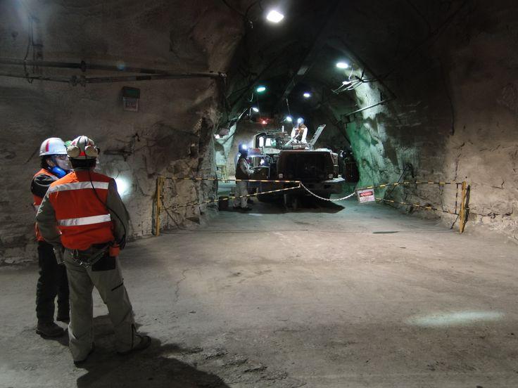 excavabilidad-tuneles-mineria-subterranea.jpg (2592×1944)