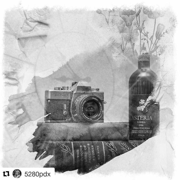 camera- book -chianti rufina