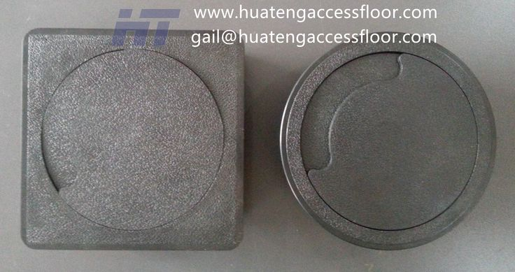 Outlet box (Grommet). Enquiries are most welcome! Whatsapp:+8618261186876