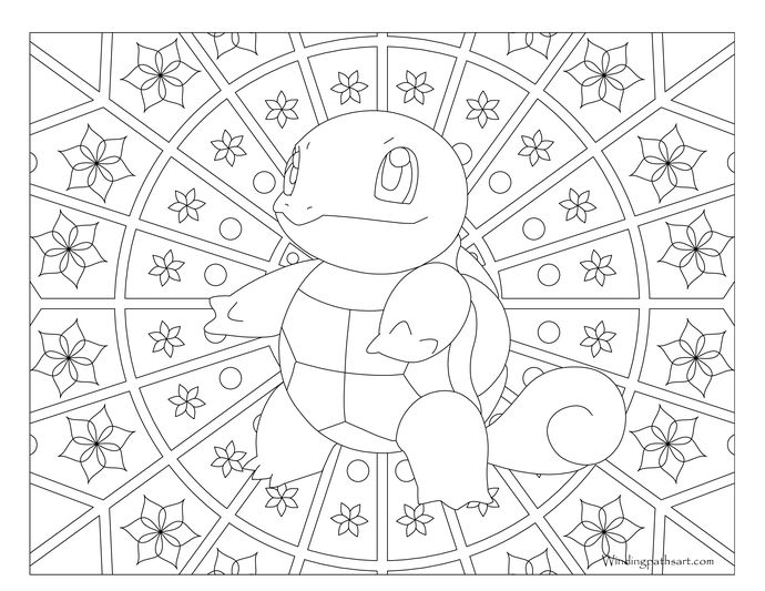 Best 20+ Pokemon colouring pages ideas on Pinterest | Pokemon ...