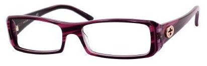 Gucci 3092 Eyeglasses