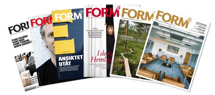 www.svenskform.se