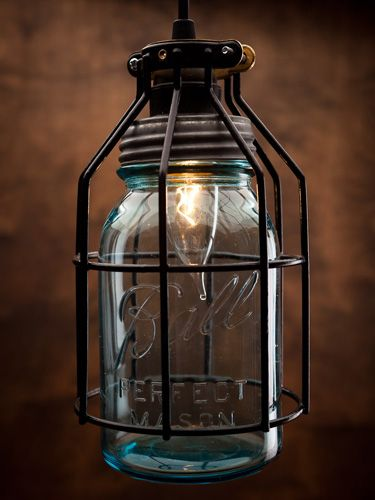 13 Affordable Mason Jar Gift Ideas - Mason Jar Christmas Gifts - Country Living