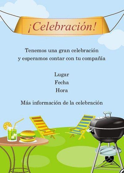 Asado: http://comprasonline.zetta.com/product/invitacion-celebracion-asado-10-x-14-cm
