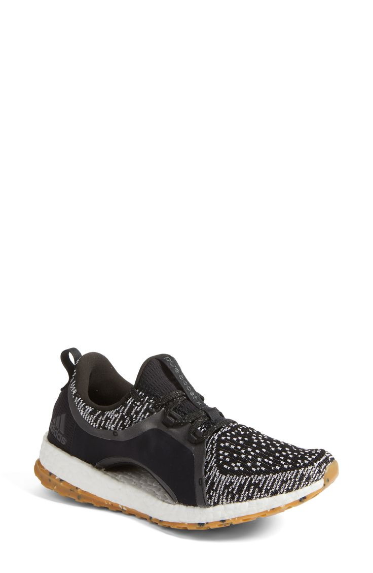 ADIDAS | Pure Boost X ATR Running Shoe #Shoes #Athletic #ADIDAS