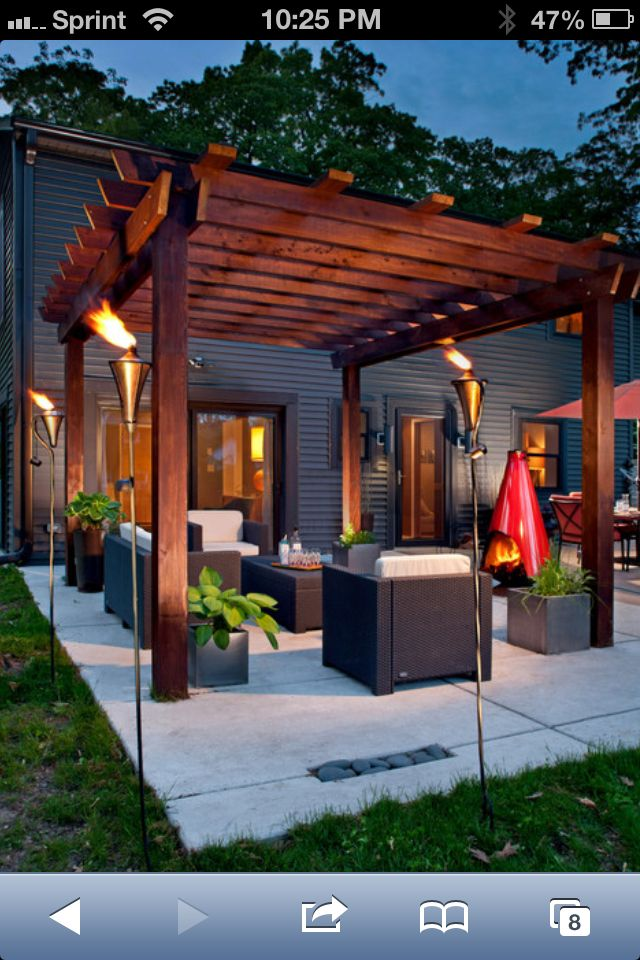 Zen Area Ideas Backyard on backyard ideas japanese, backyard ideas wood, backyard ideas water, backyard ideas green, backyard ideas fun, backyard ideas design, backyard ideas modern, backyard ideas creative,