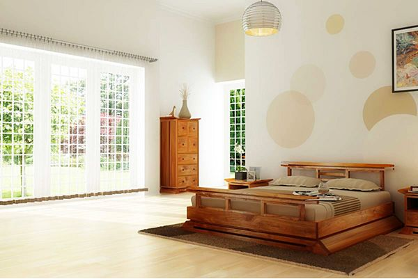 queen size bedroom furniture sets sale