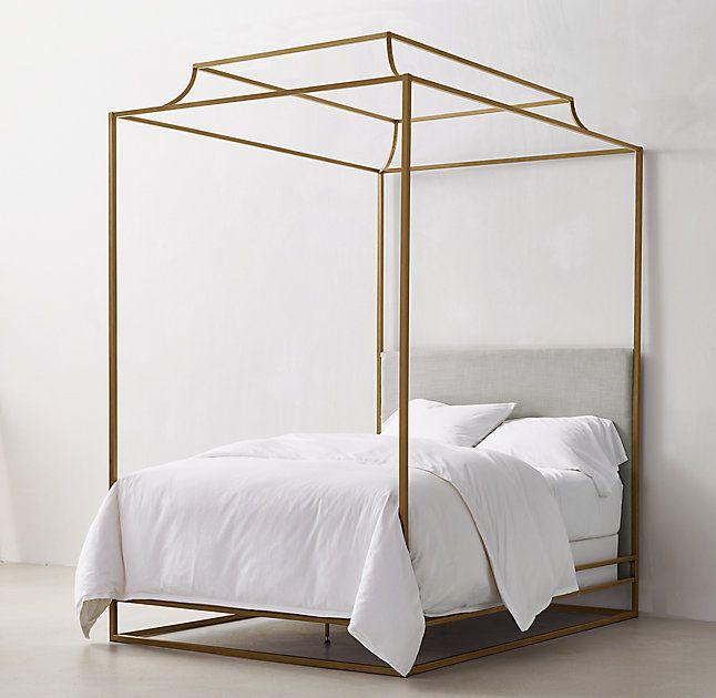 106 best aqua and gold fairy princess bedroom images on pinterest princess bedrooms cabinet. Black Bedroom Furniture Sets. Home Design Ideas