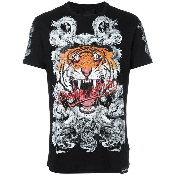 25 best ideas about philipp plein t shirt on pinterest. Black Bedroom Furniture Sets. Home Design Ideas