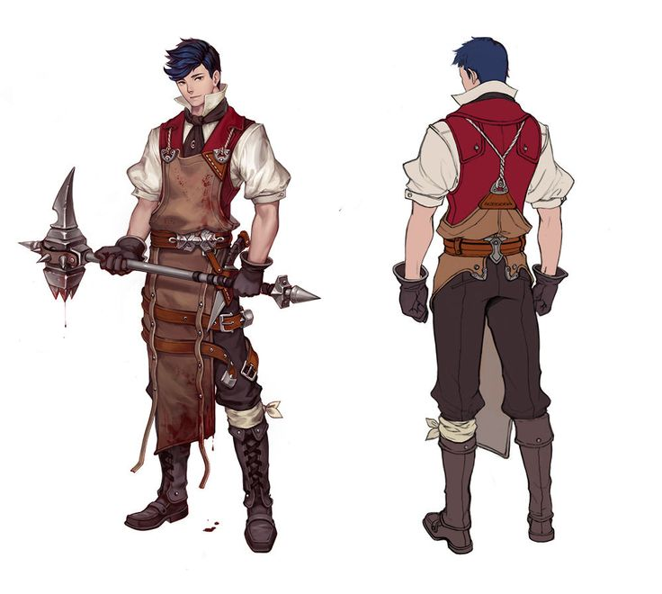 Costume Design Character Analysis : Http drawcrowd noanonoel projects