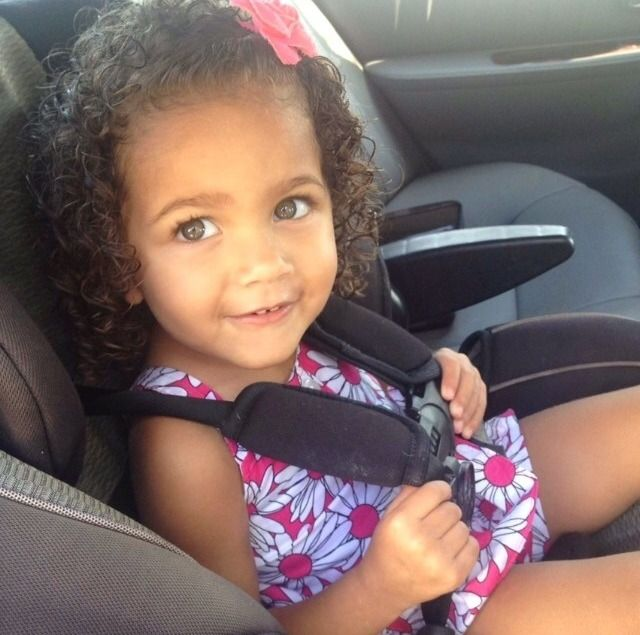 Baby  Future Kids  Hazel Eyes  Angel Baby  Beauty Baby Girls  PhotoBlack Baby Girl With Hazel Eyes