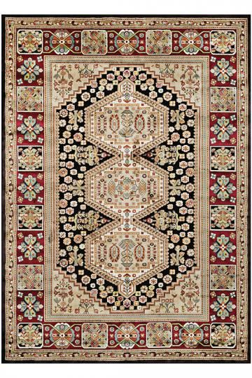 Coronna Area Rug - Traditional Rugs - Machine-made Rugs - Wilton-woven Rugs - Synthetic Rugs | HomeDecorators.com