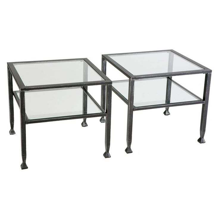 best 25+ metal coffee tables ideas on pinterest | best coffee