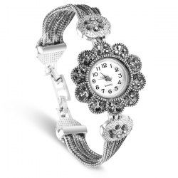 Watches For Women | Cheap Nice Vingate Ladies Watches Online | Gamiss Page 5