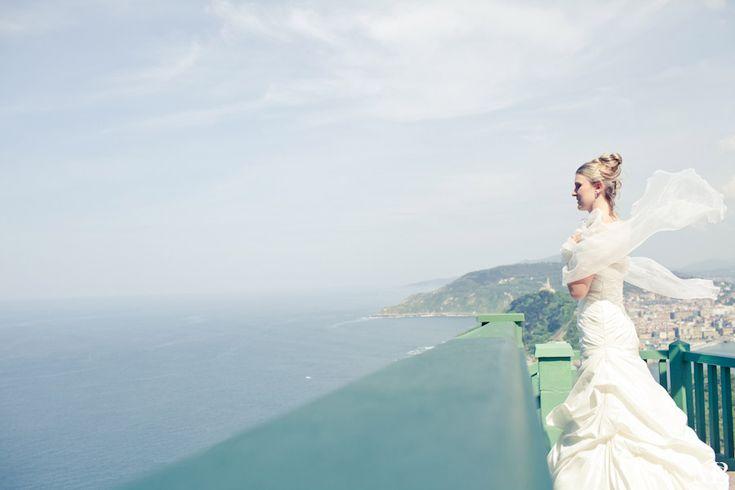 11-les-prix-d-un-photographe-de-mariage