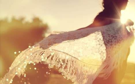 ...: Summer Fashion, Gypsy Soul, Lace Shawl, Sunkiss, Natural Lights, Sun Kiss, Lace Scarfs, Free Spirit, Lights And Shadows
