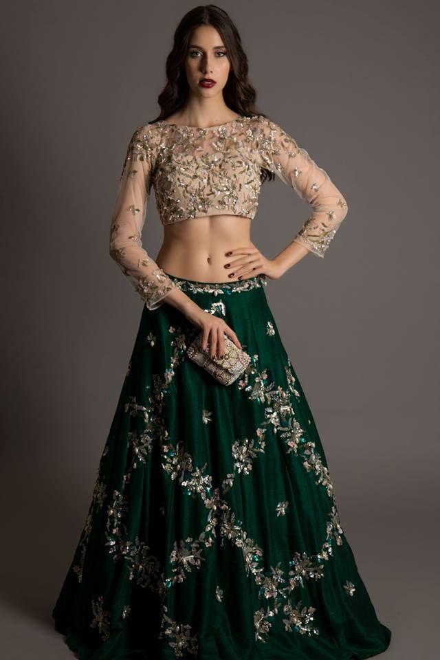 die besten 25 pakistanische bekleidung ideen auf pinterest indische mode salwar. Black Bedroom Furniture Sets. Home Design Ideas