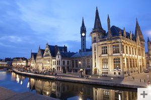 Train Belgium – TGV Belgium - Trains map, pass, timetables and fares Belgium