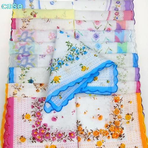 Cheap handkerchief cotton, Buy Quality lady of the lake painting directly from China ladies skirt Suppliers:                                                                                              Lot of 19 Prett