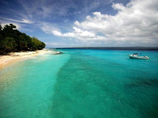 Vanuatu @}-,-;-- http://vilachaumieres.com
