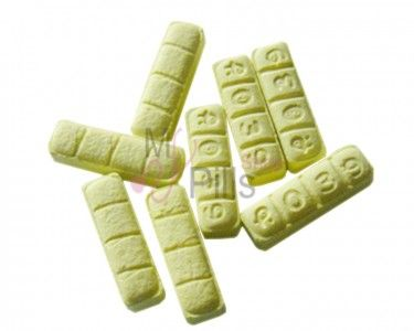 Where can i buy xanax online legally
