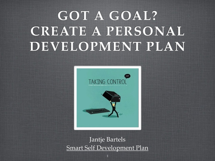 129 best Personal Development images on Pinterest Activities - example of a personal development plan