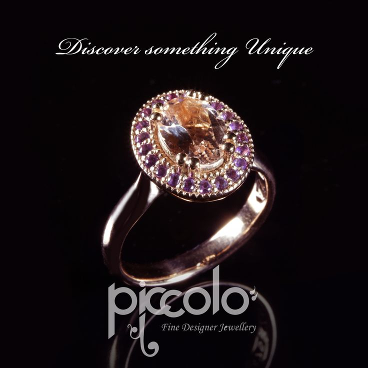 """Shamila 