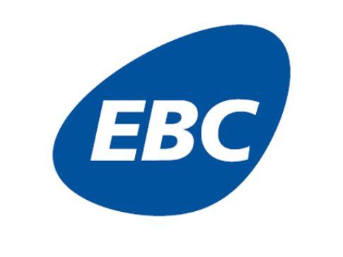 http://www.ebc.com.br/esportes/2013/06/denuncias-de-abusos-contra-criancas-podem-ser-feitas-por-meio-de-aplicativo