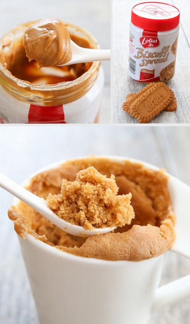 1000 ideas about cookie in a mug on pinterest mug for 6 tablespoons butter