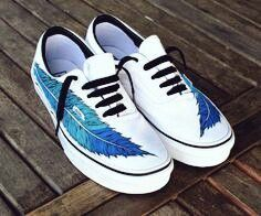 I want these shoes so bad.can't seem to find them