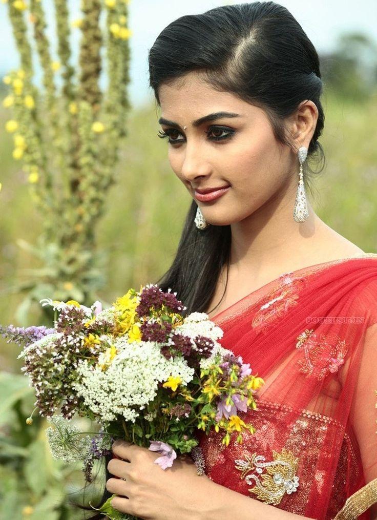 11 Best Pooja Unit Images On Pinterest: 129 Best Pooja Hegde Images On Pinterest