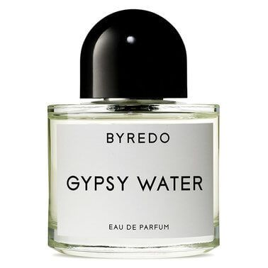 Byredo Parfums - Gypsy Water EDP - 50ml