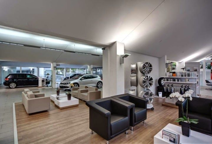 28 best small displays and inline exhibits images on pinterest for Showroom living room ideas