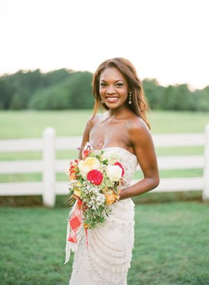 Southern Weddings V5: Family Heirlooms « Southern Weddings Magazine {check out our hair and makeup for this stunning photo shoot with @Makeupforyourday!}