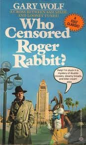 who censored roger rabbit!
