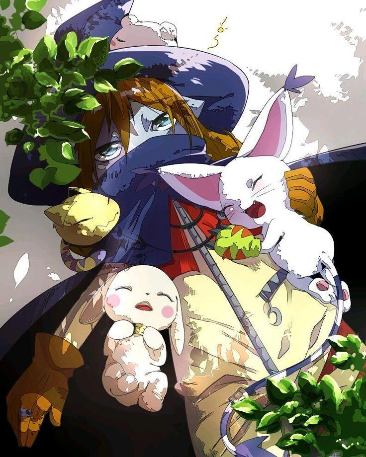 #Wizarmon#yukimibotamon#nyaromon#plotmon#tailmon#hikari#ofanimon#angewomon#digimonadventure#yagamihikari#DigimonAdventureTri#digimontri by natsume_takashikun