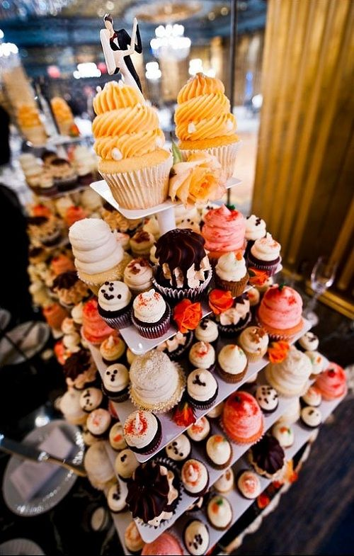 how to make gigi s wedding cake cupcake 128 best images about gigi s weddings on 15951