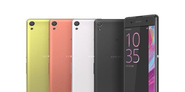 Sony Siap Luncurkan 2 Produk Smartphone Terbaru - Indopress.id, Teknologi – Sony dikabarkan telah menyiapkan dua smartphone terbaru untuk tahun depan. Dua smartphone ini disebut-sebut akan diperkenalkan pada gelaran Mobile World Congress (MWC) 2017. Informasi mengenai keberadaan smartphone …