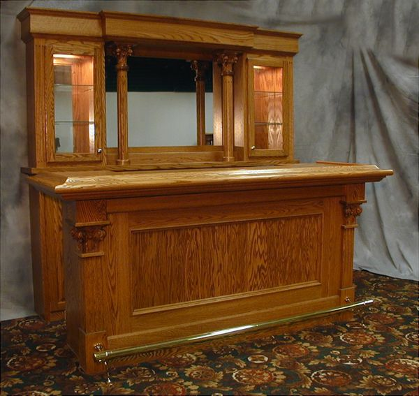 Chicago Classic Bar Alcohol Pinterest Home Home Wet Bar And Furniture