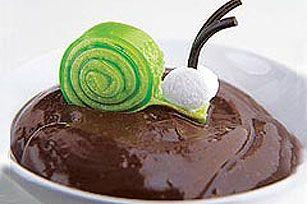 snail dessert #recipes #snail #snails #dish #cuisine #cooking #nature #animals #fitness #escargot #lumaca #chiocciola #caracoles #schnecke