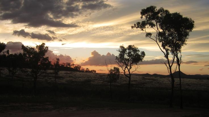 Mareeba - Queensland