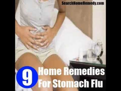 how to cure cold sores in mouth remedy