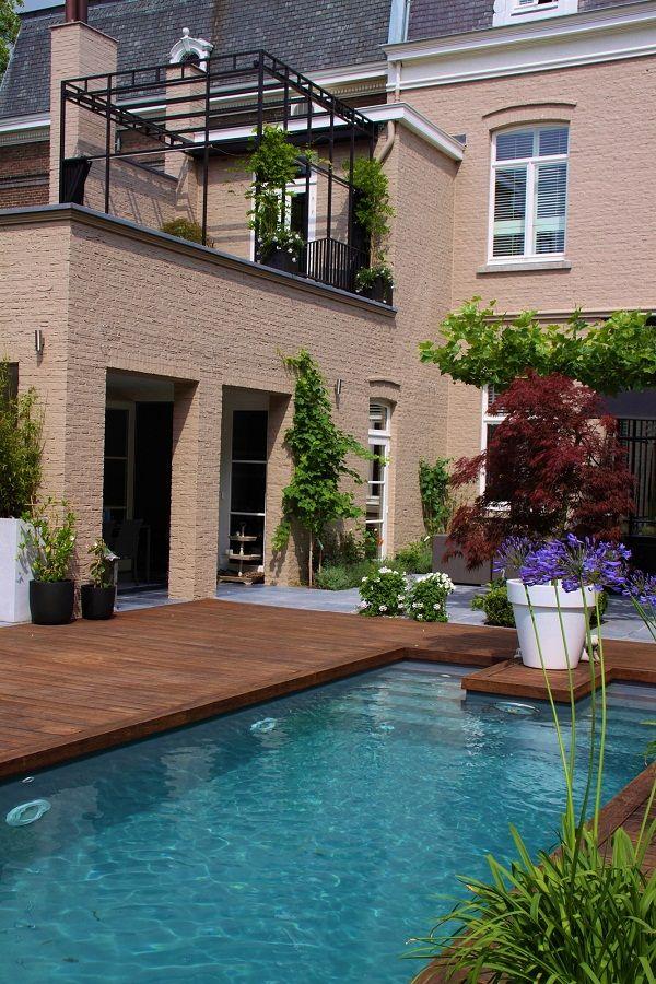 oase met zwembad9.jpg