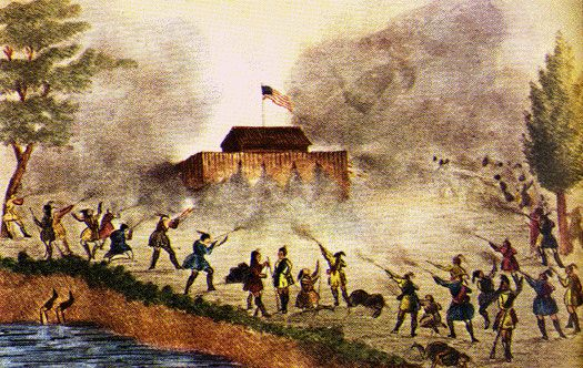 an overview of the history of seminole indians and the war with the united states 2018-7-1 lake county florida history  lake county is some  during the first seminole indian war, the seminole indians  the first war bond sold in the united states.