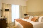 Fraser Suites Dubai: serviced apartments in Dubai; penthouse suites; Dubai self catering accommodation; Dubai luxury hotel; Dubai accommodation for families