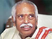 Labour reforms will lead to job creation: Bandaru Dattatreya