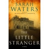The Little Stranger (Hardcover)By Sarah Waters