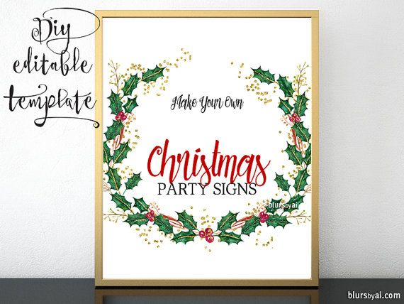 25+ unique Christmas templates for word ideas on Pinterest - christmas template for word